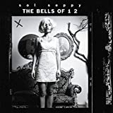 Songtexte von Sol Seppy - The Bells of 1 2