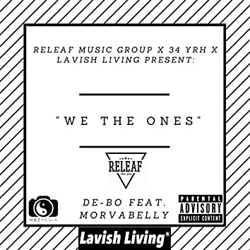 We the Ones