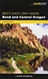 Best Easy Day Hikes Bend and Central Oregon...
