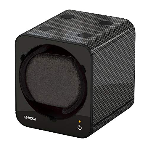 Beco technic 70002-122