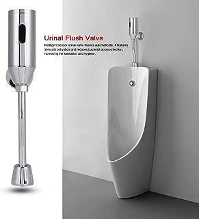 S,Bleu YUMSUM Femme M/âle Unisexe Lit Urinoir commun Potty Pee Bouteille Collecteur Voyage Toilette 1000ML avec 1M Tuyau