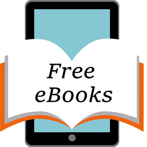 Free Books for Kindle Fire Amazon Fire phone