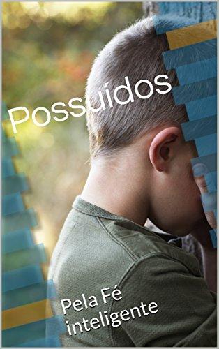 Mais que Vencedores: Pela Fé (Portuguese Edition)
