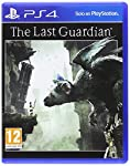 The Last Guardian (PS4)...