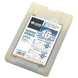 ロゴス(LOGOS) 保冷剤 氷点下パック GTマイナス16度 ハード 900