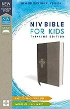 Best niv for kids Reviews