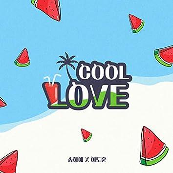 Sunny Again Tomorrow (KBS 1TV Drama) OST Part.17