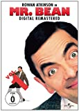Mr. Bean - TV-Serie, Vol. 1: 20th Anniversary (OmU)