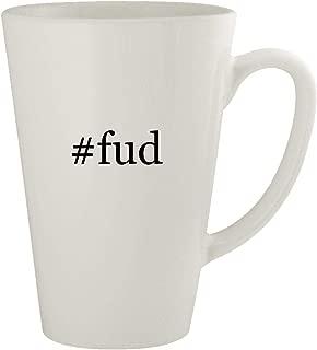 nud fud products