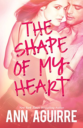 The Shape of My Heart (2B trilogy Book 3) (English Edition)