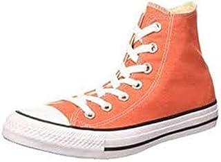 Amazon.it: Converse - Arancione