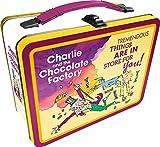 Aquarius Roald Dahl's Charlie and The Chocolate Factory Gen 2 Fun Box