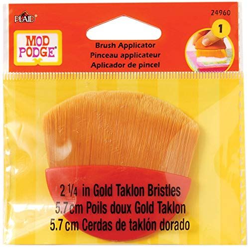 Mod Podge, Multicolor, 3.75x3.75x0.25 Inches