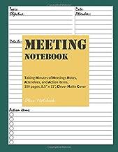 Best church business meeting agenda template Reviews