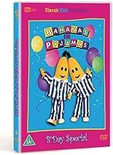 Bananas in Pyjamas Birthday Special [Import anglais]