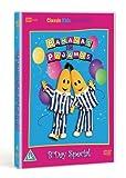 Bananas in Pyjamas-Birthday [Reino Unido] [DVD]