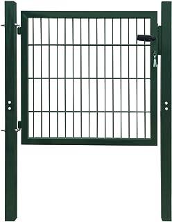 Amazon.es: puertas para vallas