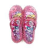 [コマリヨー] 7513 スタートゥインクル プリキュア 光る ガラスの靴 PK (18cm)
