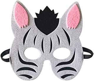 Amazon.es: mascaras animales - Máscaras para niños ...