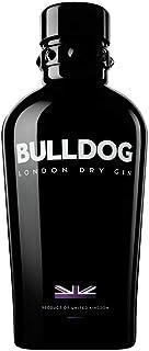 Bulldog Gin 73042 1 x 0.7 l