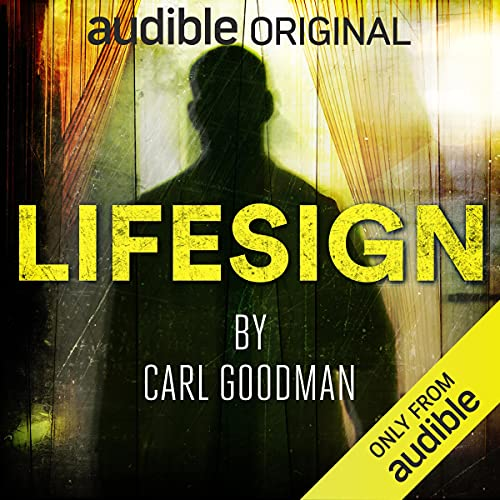 Lifesign cover art