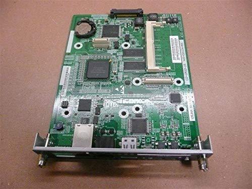 NEC SV8100 CD-CP00 670005 Processor with Hardware Key 191001671217