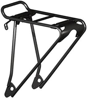 Racktime bike rack VR-luggage rack Topit