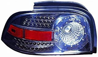 Best 1998 ford mustang tail lights Reviews