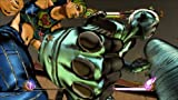 「ジョジョの奇妙な冒険 オールスターバトル」の関連画像