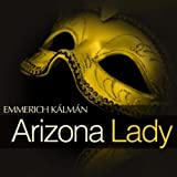 Arizona Lady: Act II - ' So ein Rennen, das war noch nicht da '