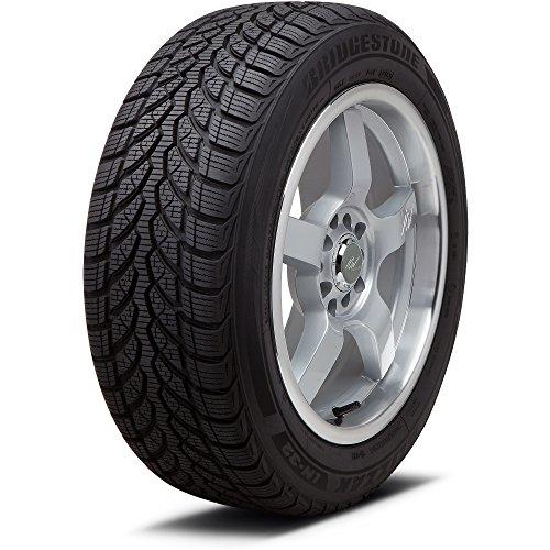 Bridgestone Blizzak LM-32 M+S - 185/65R15 88T - Pneumatico Invernale
