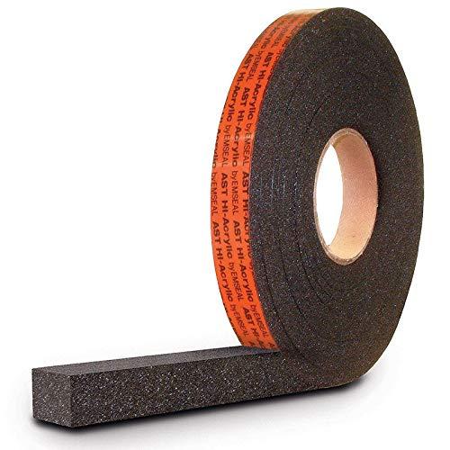 "Emseal AST/MST Acrylic Sealant Tape 1""x1""x13'"