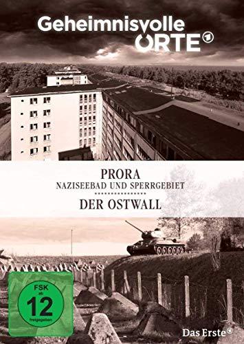 Vol. 6: Prora / Der Ostwall
