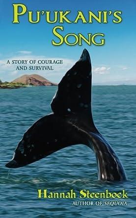 Pu'ukani's Song