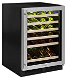 Marvel ML24WSG3RS Wine Cellar