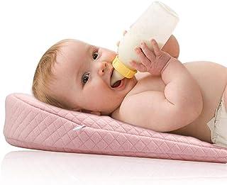Amazon.es: Cojin bebe antireflujo