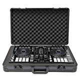 Magma 41101 X-Large Plus Carry Lite dj-case