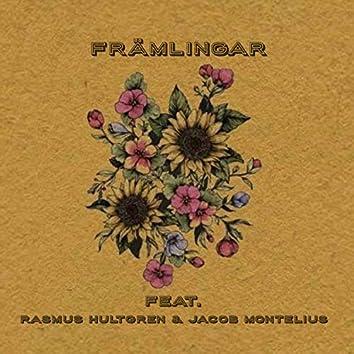 Främlingar (feat. Rasmus Hultgren & Jacob Montelius)
