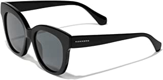 Hawkers - AUDREY women sunglasses TR18 UV400