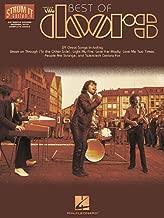 Best of the Doors (Strum It Guitar)
