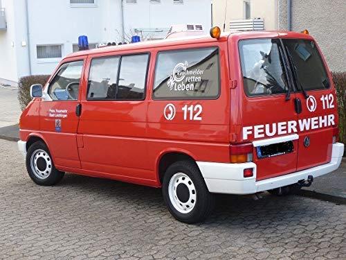 Solarplexius Sonnenschutz Autosonnenschutz Scheibentönung Sonnenschutzfolie Bus T4 Lang Bj. 91-03