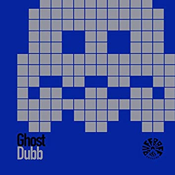Ghost Dubb