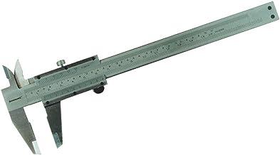 Silverline 675037 schuifmaat 150 mm