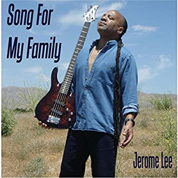 Song for My Family