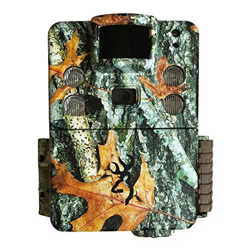 Browning Trail Cameras Strike Force APEX HD 18MP Camera