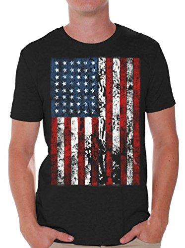Awkward Style USA Shirt