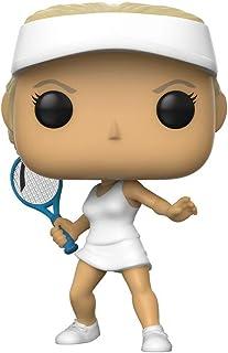 Tennis Legends - Boneco Pop Funko Tenista Maria Sharapova #02