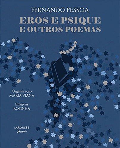 Eros E Psique E Outros Poemas