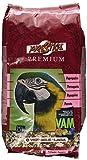Versele Laga Papageienfutter Premium 2