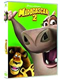 Madagascar 2 [DVD]
